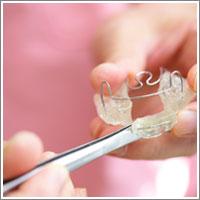 30年以上に渡る矯正歯科指導医の実績